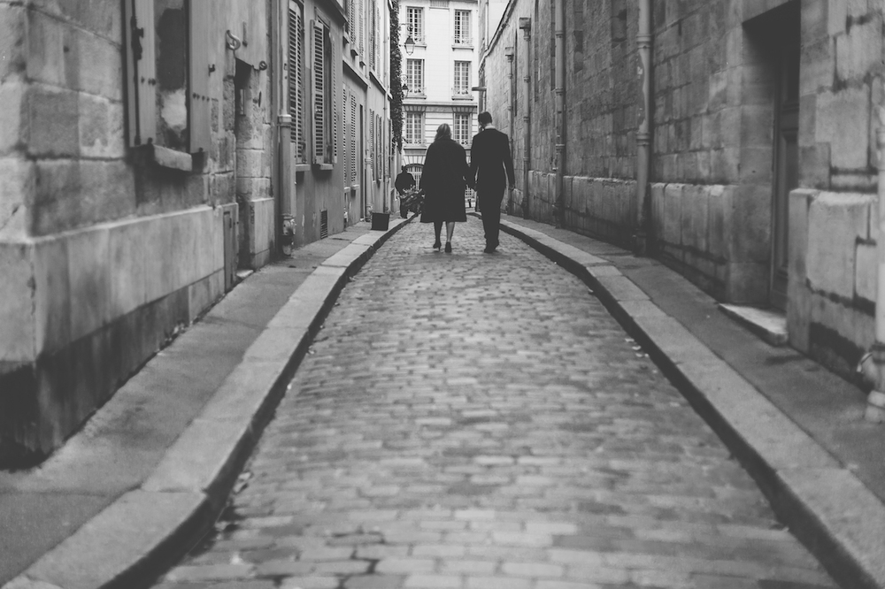 315-Laure et Jared--© Mael Lambla-24 octobre 2015.jpg