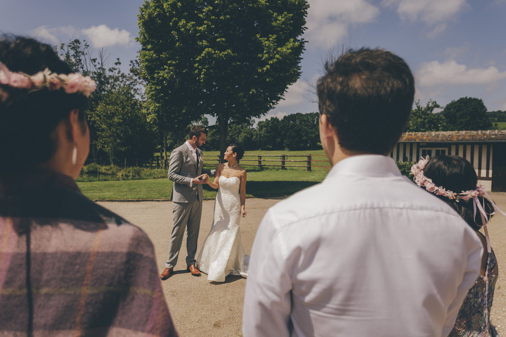191Eriko&Julien-NormandieWeddingphotographer18juin2016MaelLambladestinationweddingphotographer.jpg