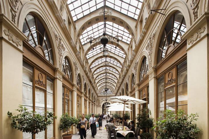Galerie Vivienne2.jpg