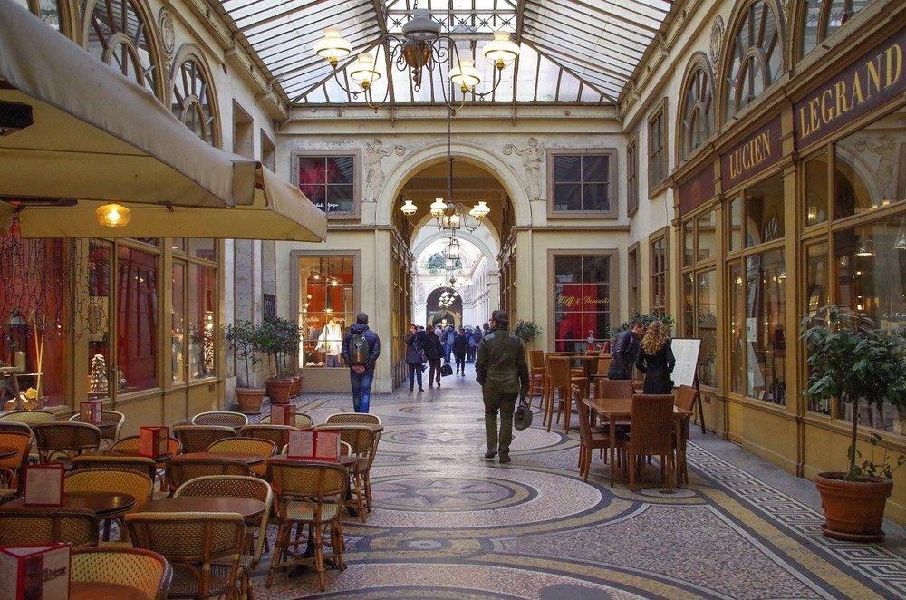 Galerie Vivienne5.jpg