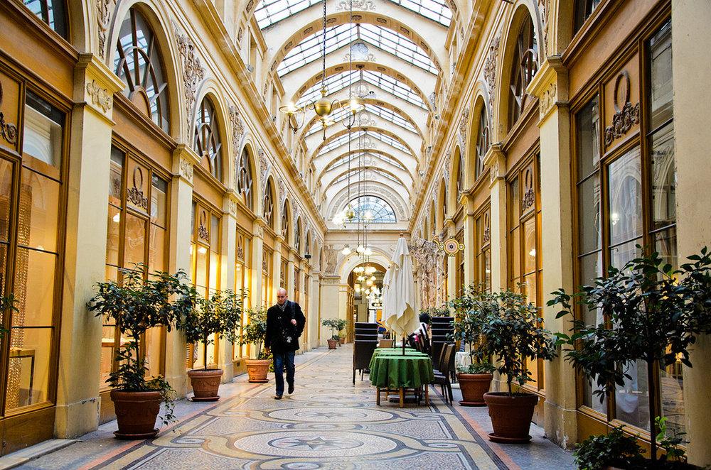 Galerie Vivienne7.jpg