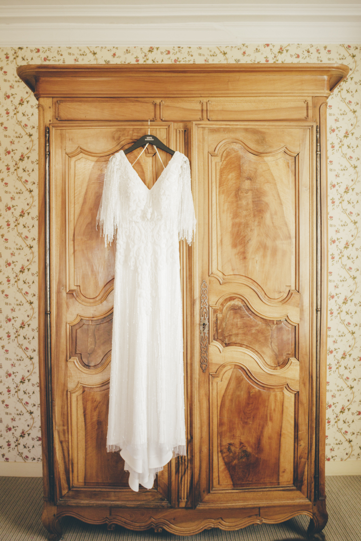Mael Lambla Wedding photographer-6.jpg