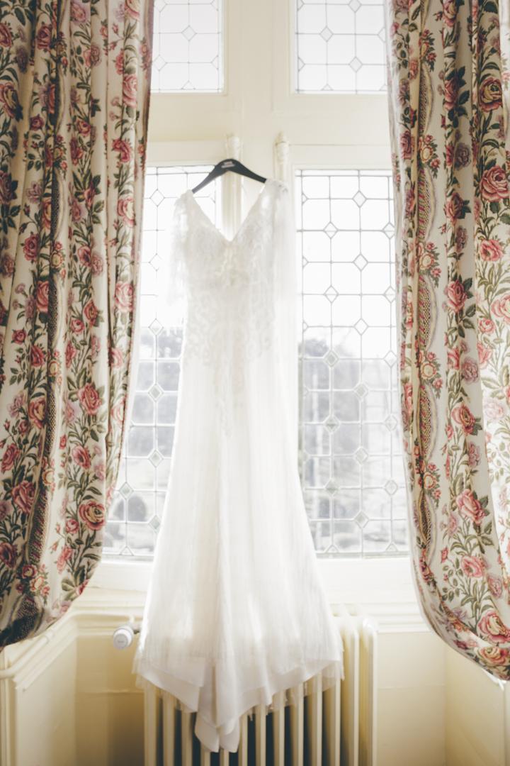 Mael Lambla Wedding photographer-12.jpg