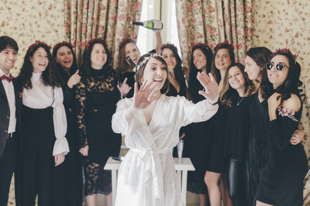 Mael Lambla Wedding photographer-47.jpg