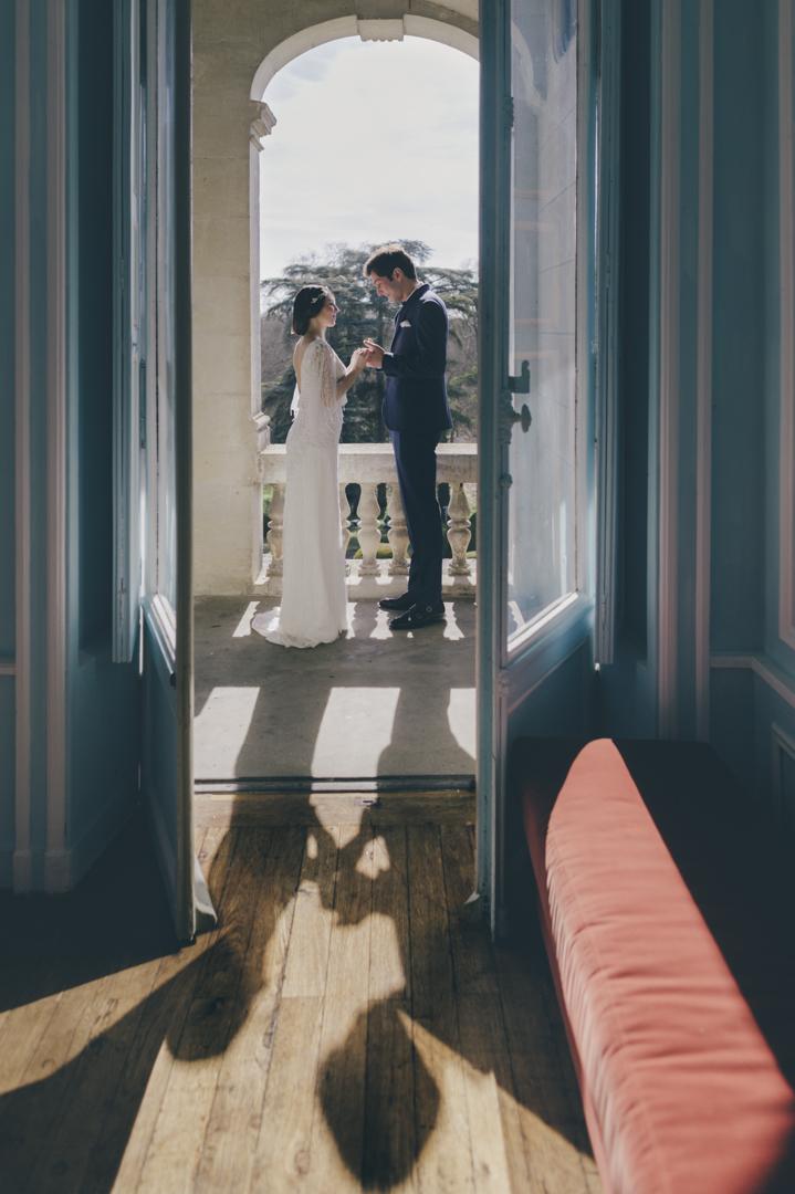 Mael Lambla Wedding photographer-92.jpg