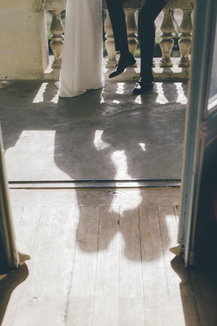 Mael Lambla Wedding photographer-98.jpg