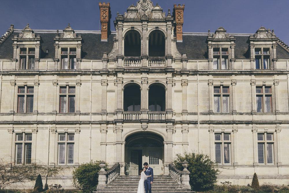 Mael Lambla Wedding photographer-111.jpg