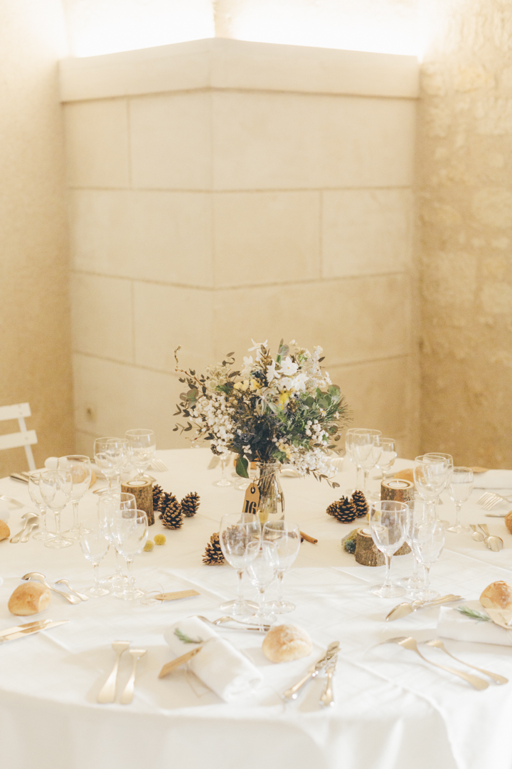 Mael Lambla Wedding photographer-183.jpg