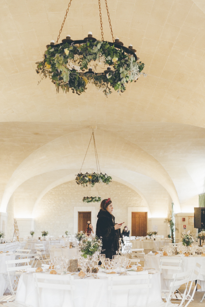Mael Lambla Wedding photographer-185.jpg