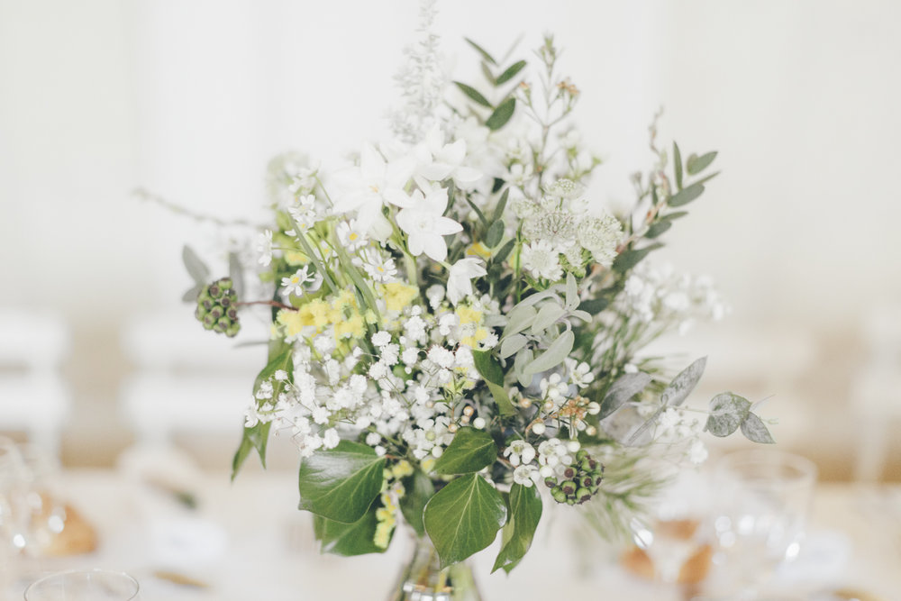 Mael Lambla Wedding photographer-188.jpg