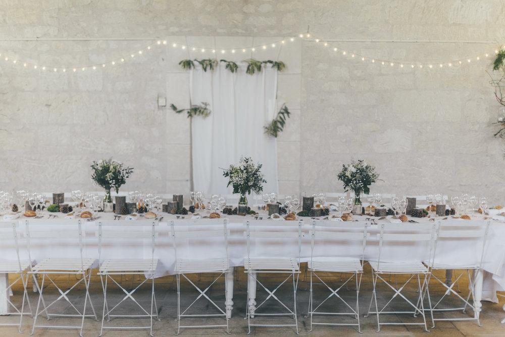 Mael Lambla Wedding photographer-208.jpg