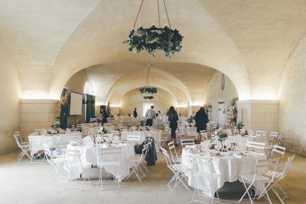 Mael Lambla Wedding photographer-202.jpg