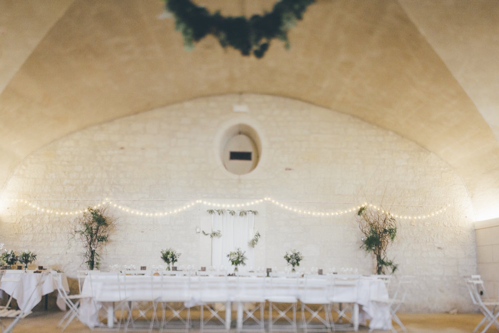 Mael Lambla Wedding photographer-207.jpg