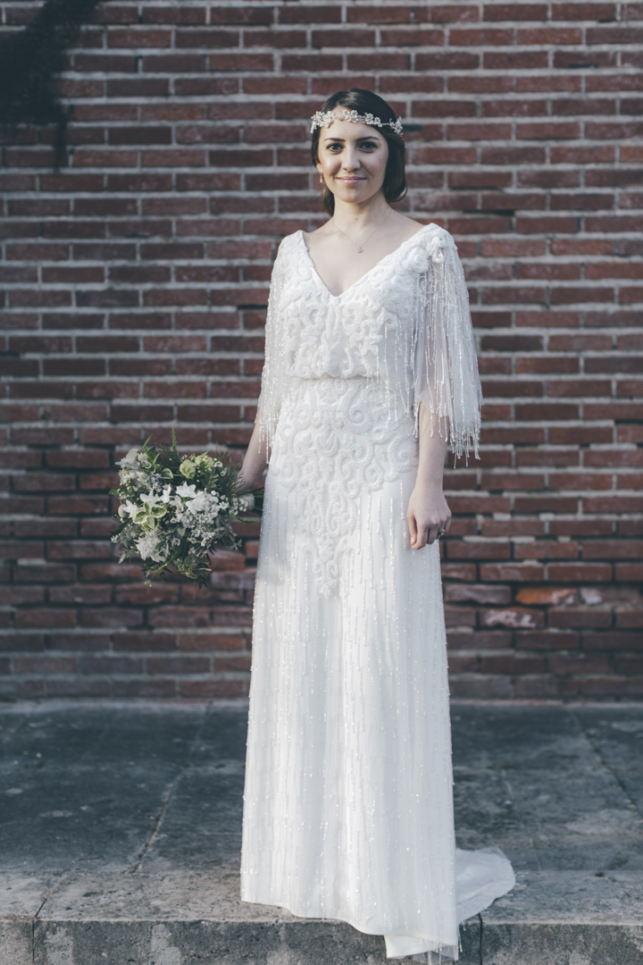 Mael Lambla Wedding photographer-229.jpg