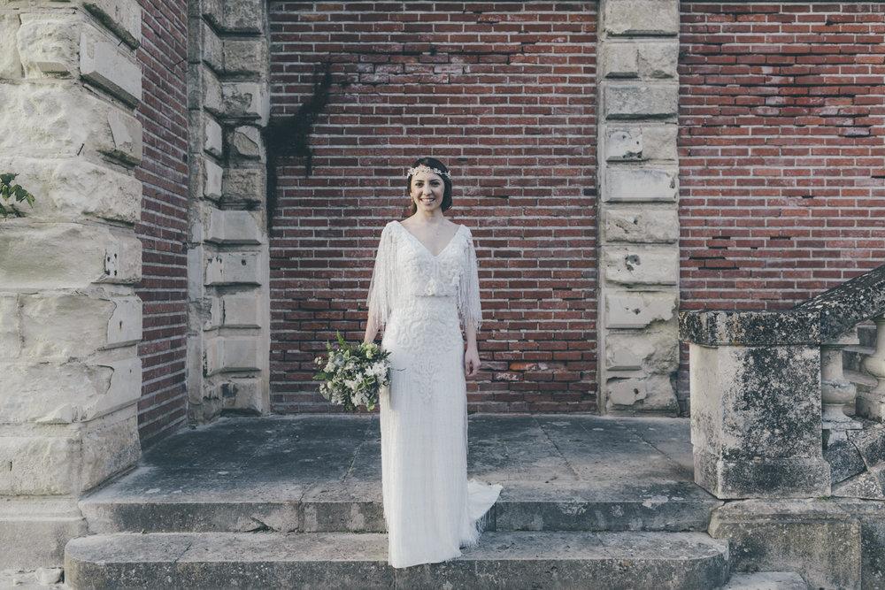 Mael Lambla Wedding photographer-231.jpg