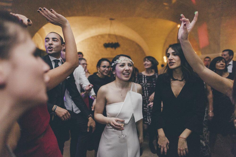 Mael Lambla Wedding photographer-249.jpg