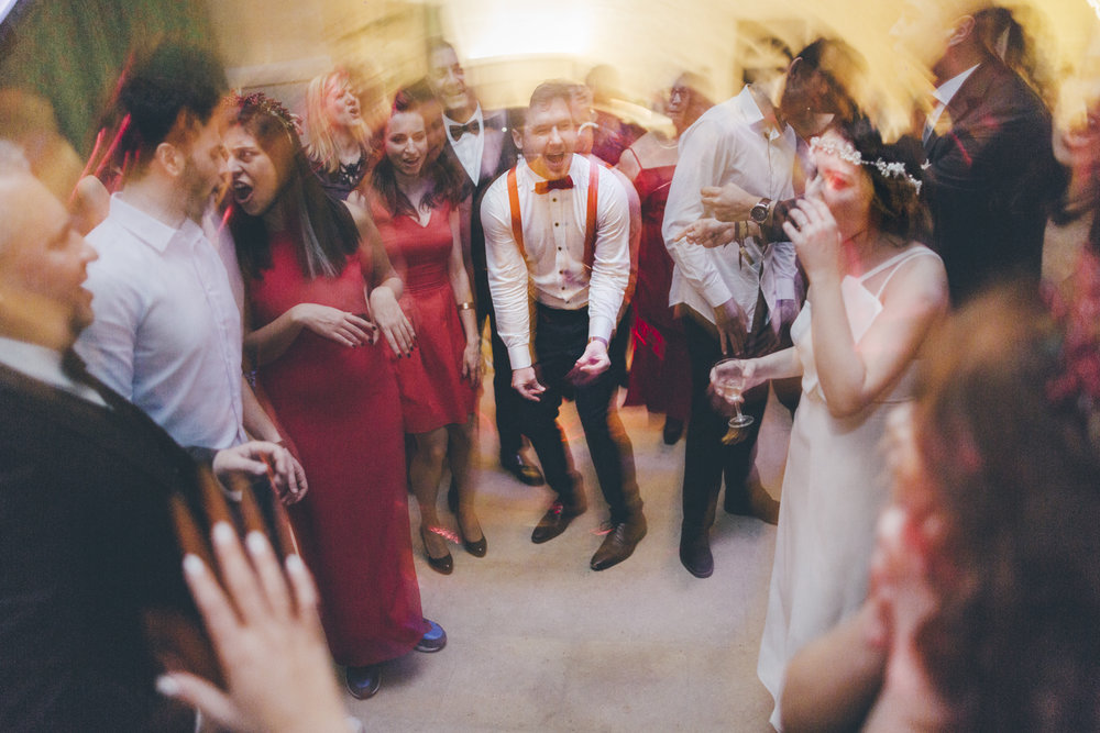 Mael Lambla Wedding photographer-248.jpg