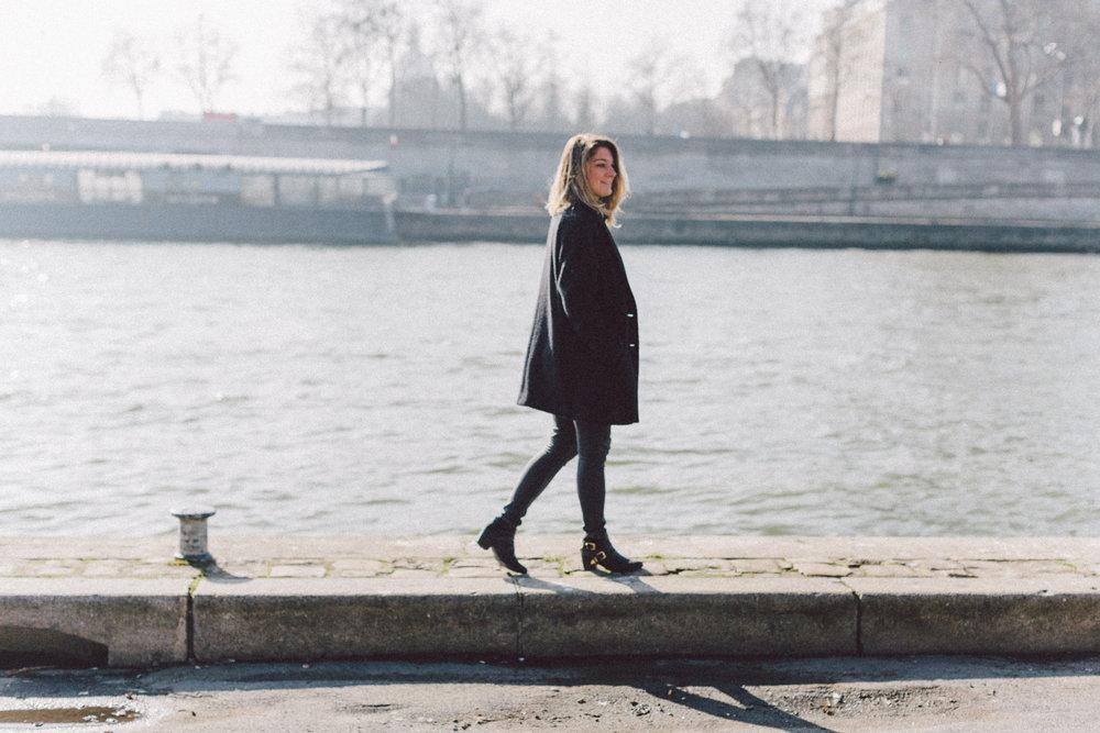 31-ParisMaëlLamblaPhotographeTourEiffelWeddingphotographer13février2017.jpg