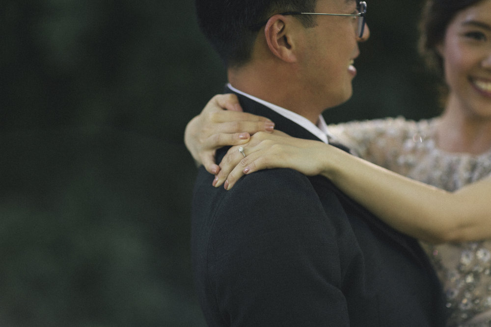 Mael Lambla Wedding photographer-33.jpg