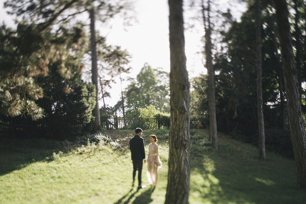 Mael Lambla Wedding photographer-36.jpg
