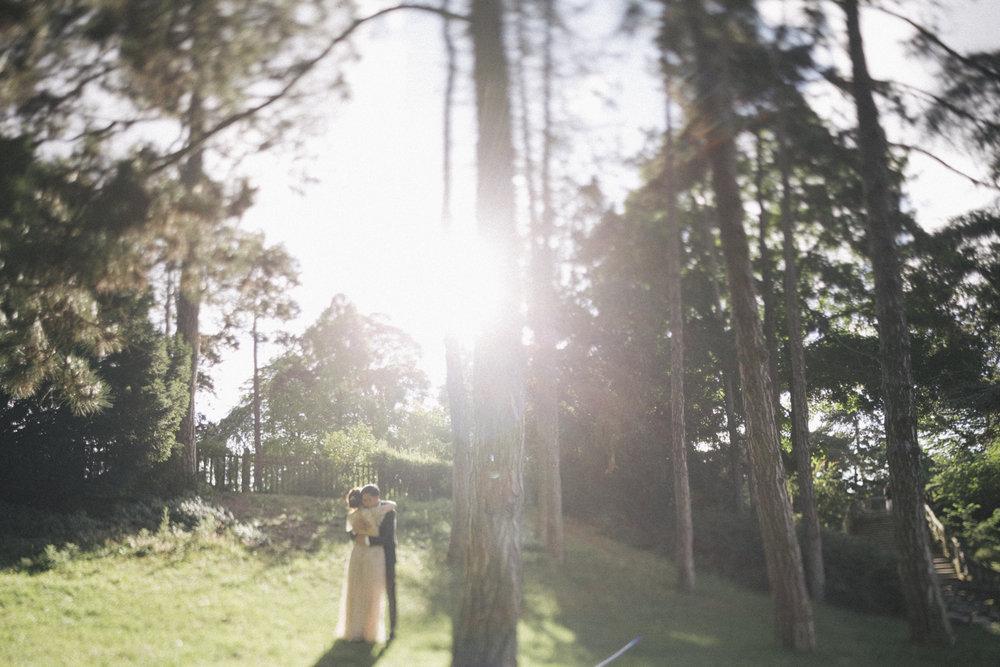 Mael Lambla Wedding photographer-37.jpg