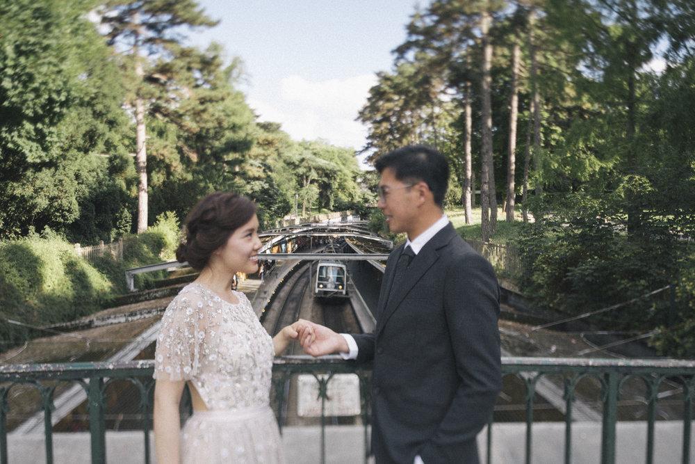 Mael Lambla Wedding photographer-40.jpg