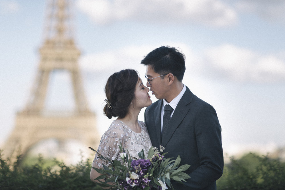 Mael Lambla Wedding photographer-43.jpg