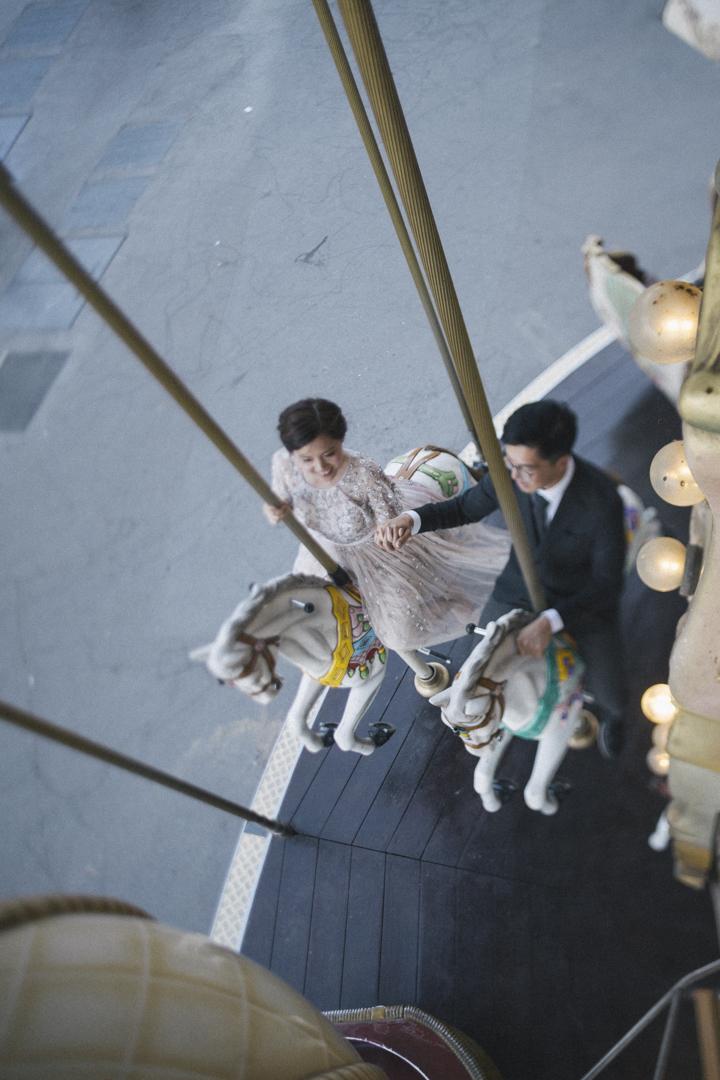 Mael Lambla Wedding photographer-53.jpg