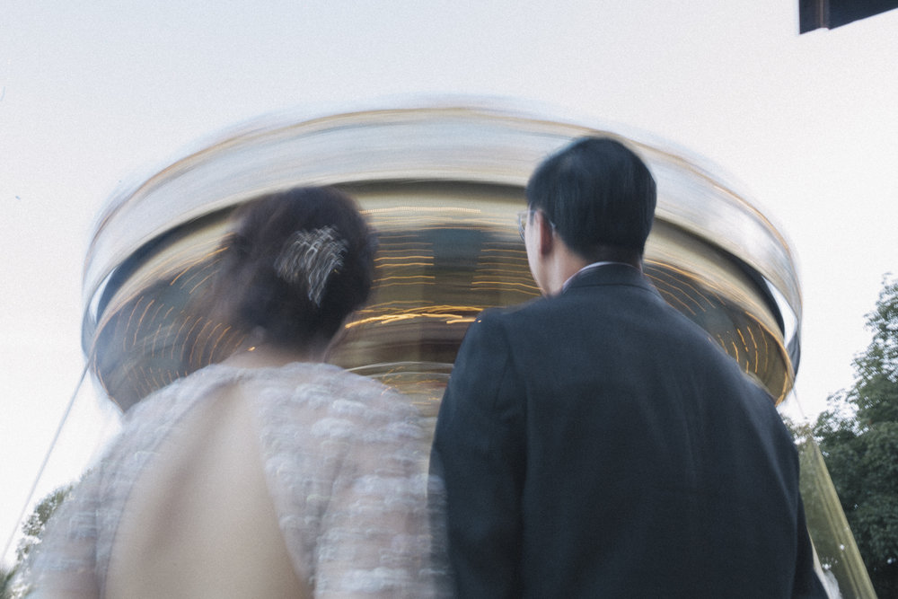Mael Lambla Wedding photographer-52.jpg