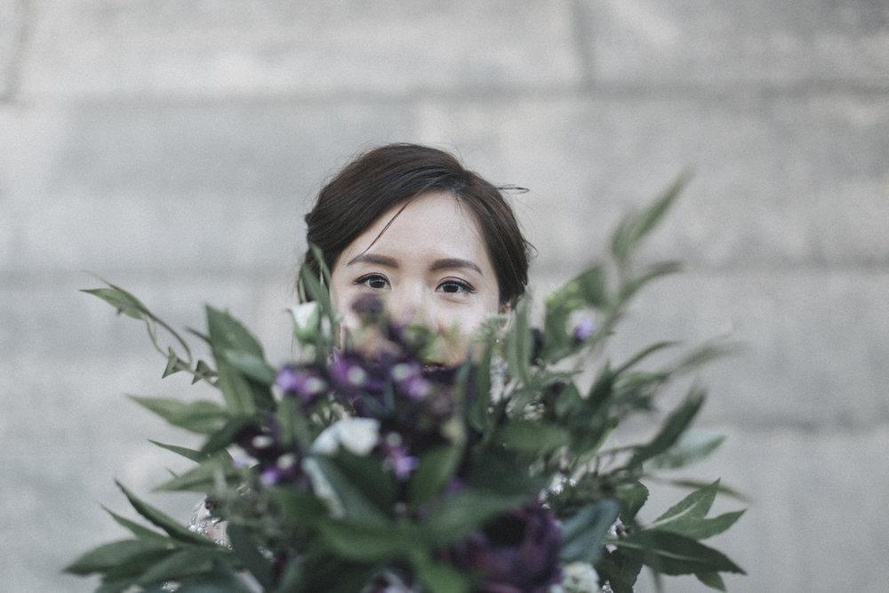 Mael Lambla Wedding photographer-58.jpg