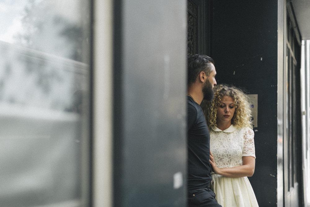 Mael Lambla Wedding photographer-15.jpg