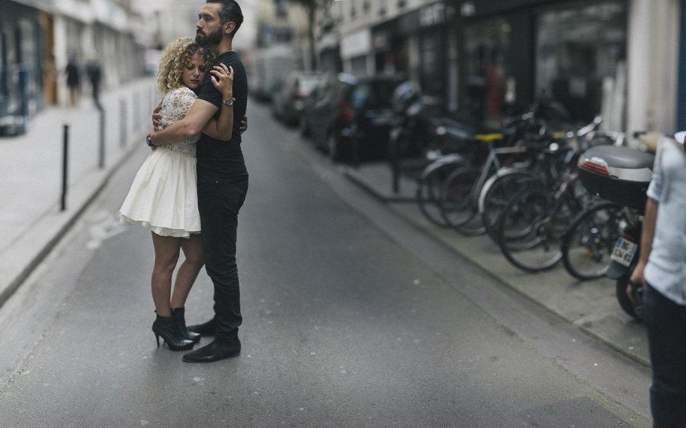 Mael Lambla Wedding photographer-34.jpg