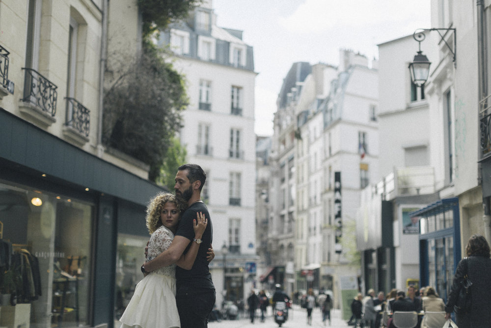 Mael Lambla Wedding photographer-38.jpg