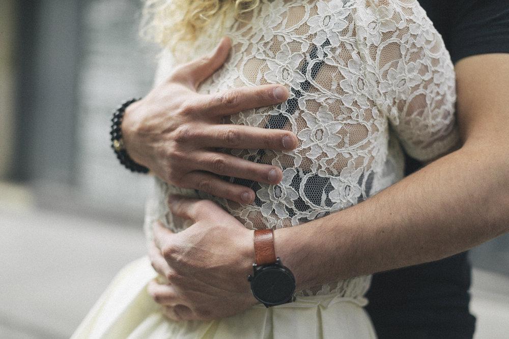 Mael Lambla Wedding photographer-51.jpg
