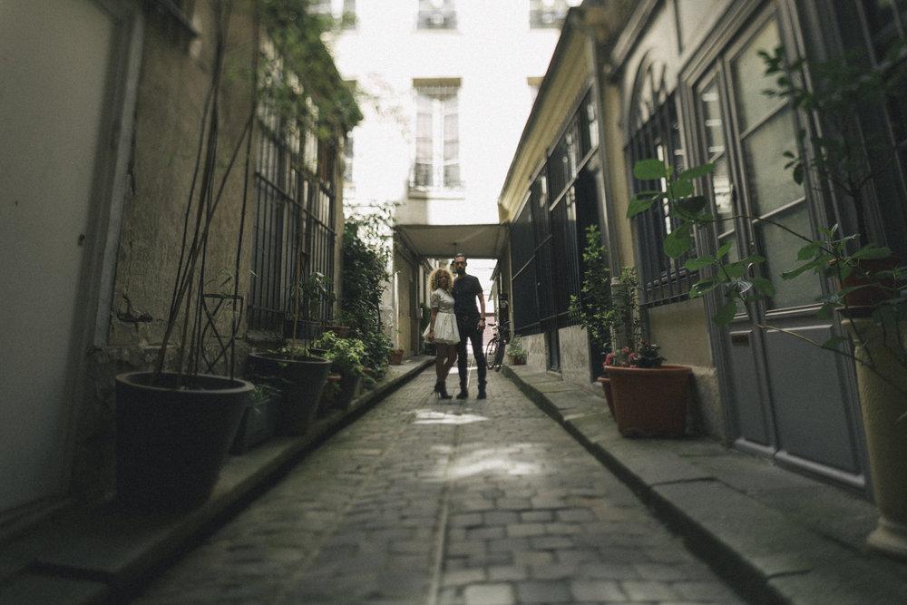 Mael Lambla Wedding photographer-60.jpg