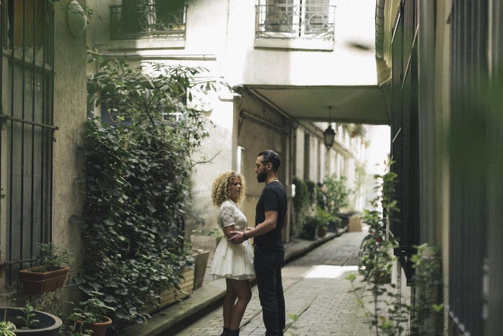 Mael Lambla Wedding photographer-61.jpg