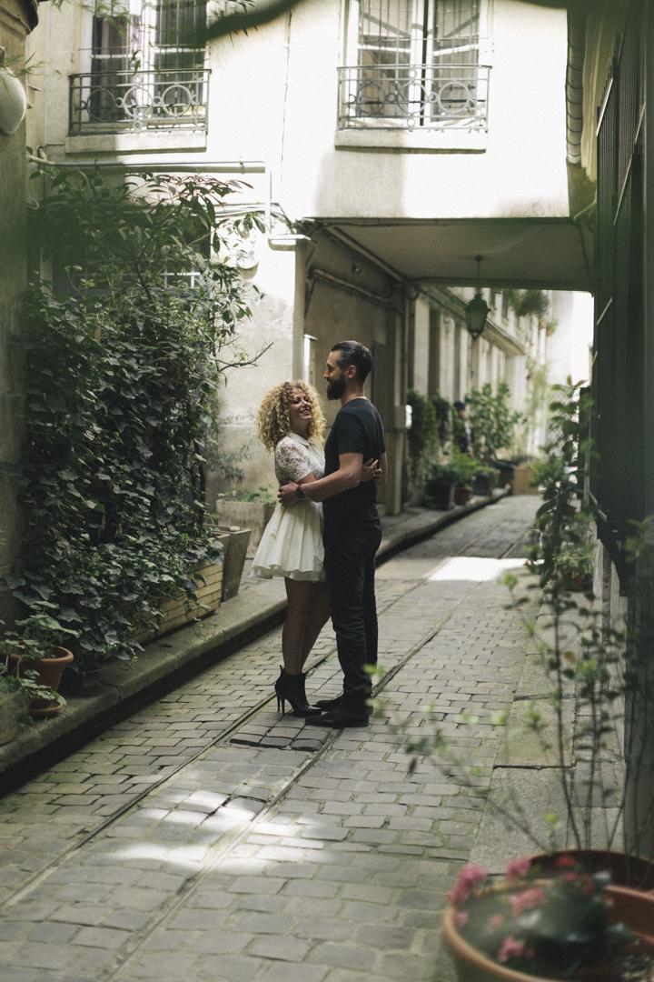 Mael Lambla Wedding photographer-62.jpg