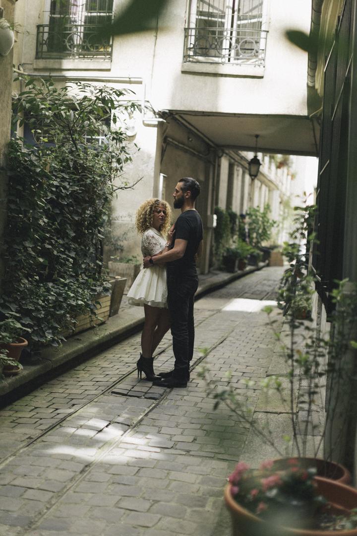 Mael Lambla Wedding photographer-64.jpg
