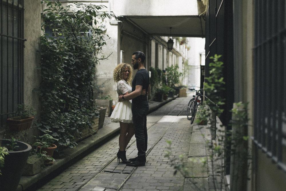 Mael Lambla Wedding photographer-66.jpg