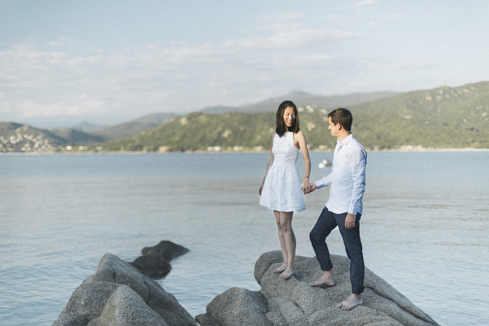 Mael Lambla Wedding photographer-32.jpg