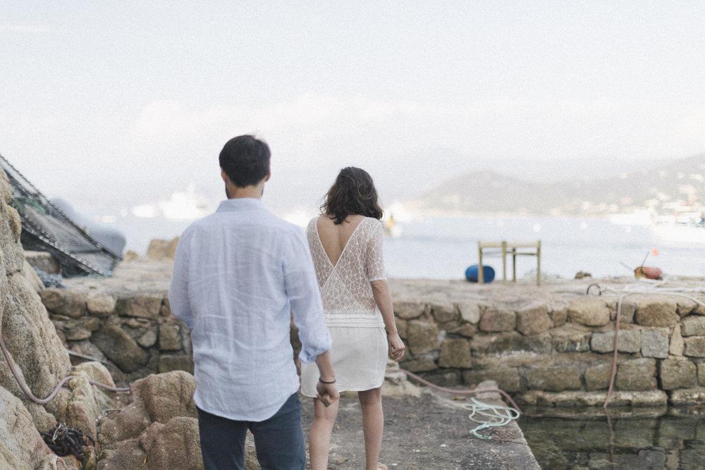Mael Lambla Wedding photographer-14.jpg