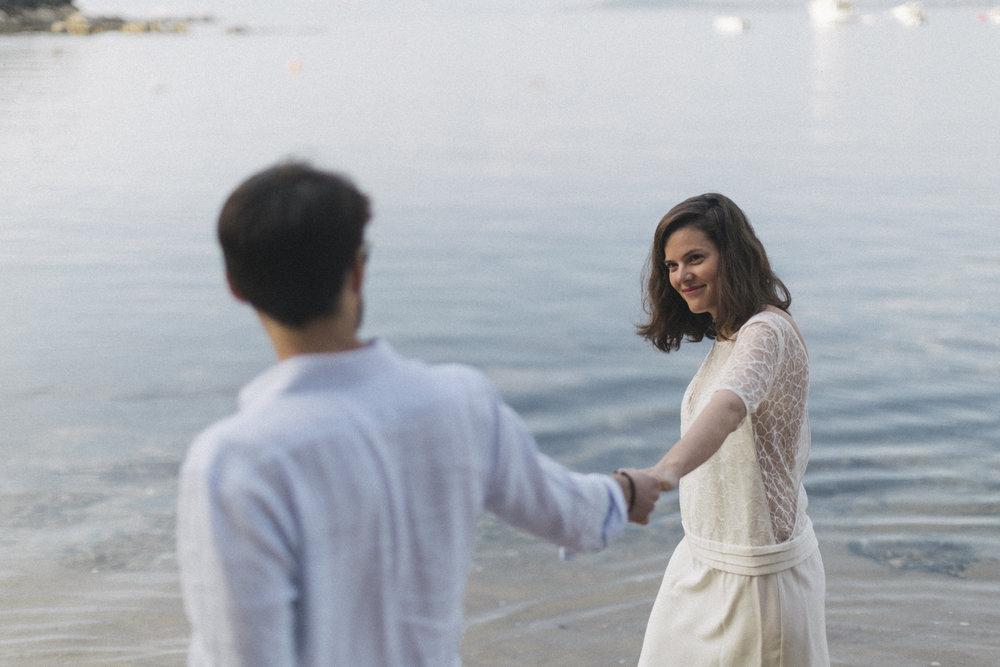 Mael Lambla Wedding photographer-101.jpg
