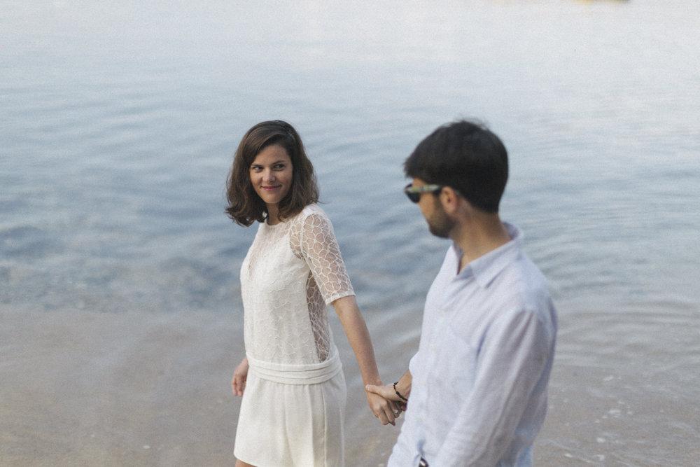 Mael Lambla Wedding photographer-105.jpg