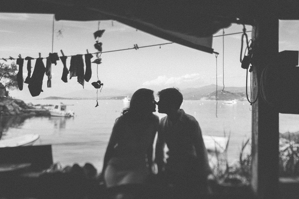 Mael Lambla Wedding photographer-125.jpg