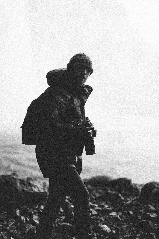Mael Lambla photographer-18.jpg