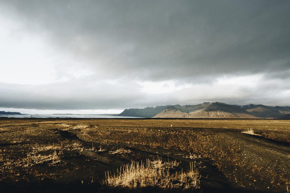 Mael Lambla Photographer-175.jpg