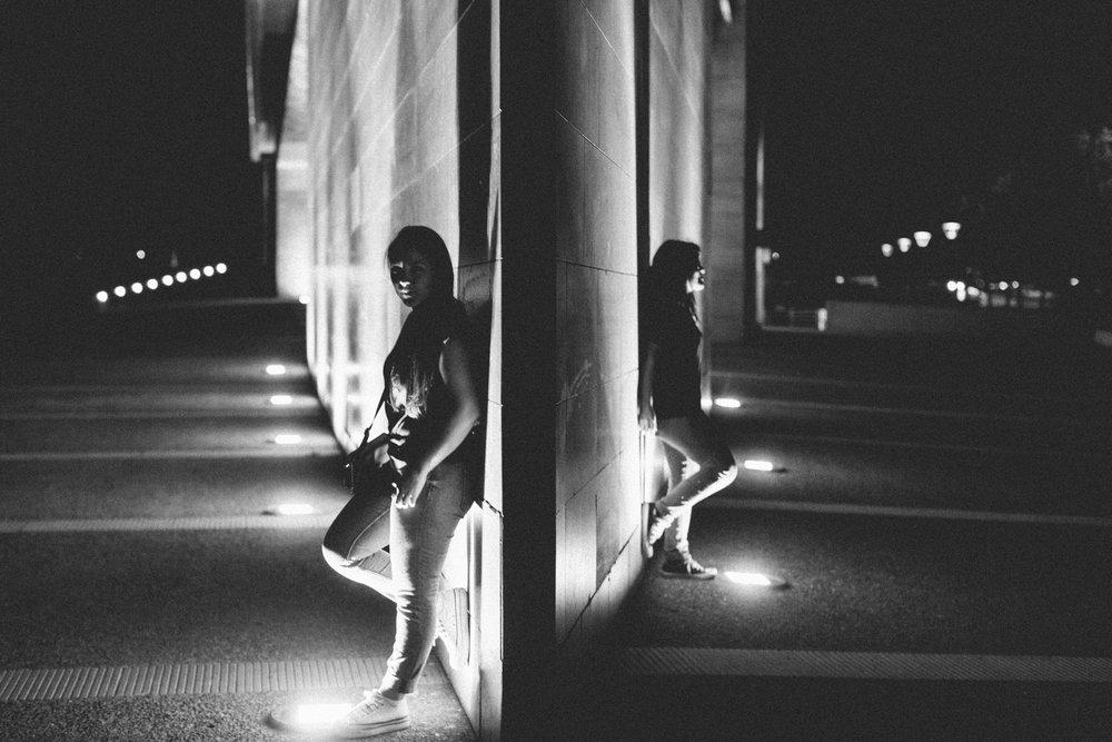 Mael Lambla photographer-39.jpg