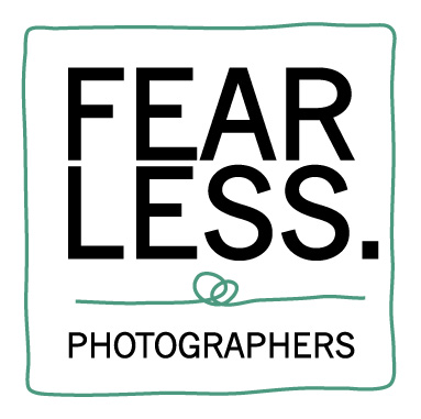 fearless photographer weddings.jpg