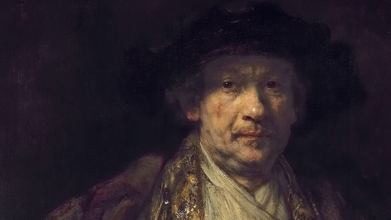 346-F6-Rembrandt-Lighting-Primary.png