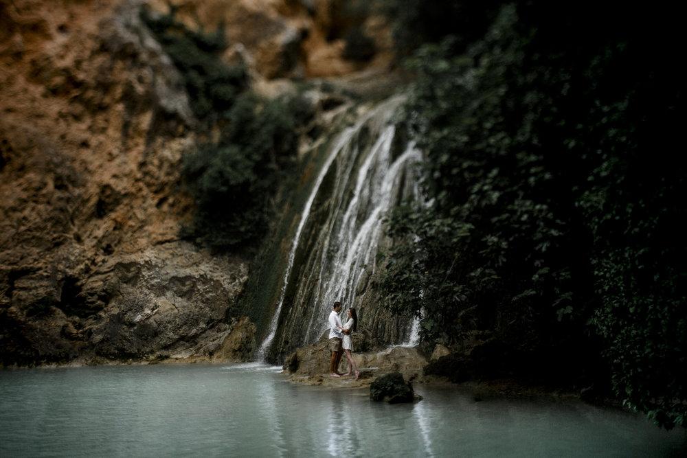 Mael Lambla photographer-3.jpg